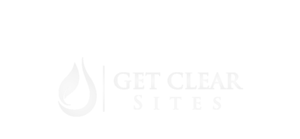 In Partnership With Get Clear Sites & Consulting